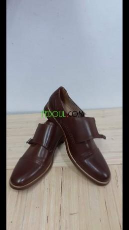 chaussure-classique-en-cuir-original-big-1