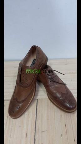 chaussure-classique-en-cuir-original-big-5