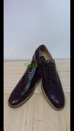 chaussure-classique-en-cuir-original-big-3