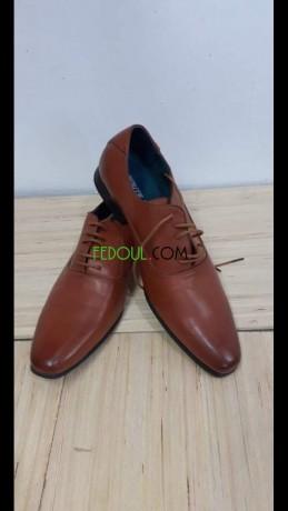 chaussure-classique-en-cuir-original-big-9