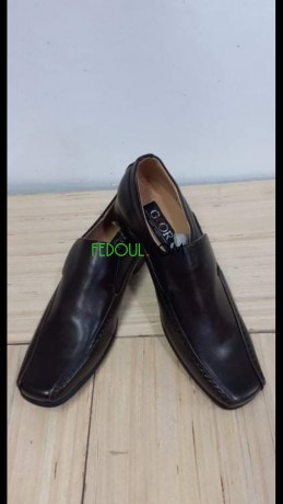 chaussure-classique-en-cuir-original-big-6