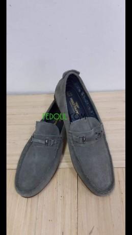 chaussure-classique-en-cuir-original-big-12