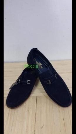 chaussure-classique-en-cuir-original-big-15