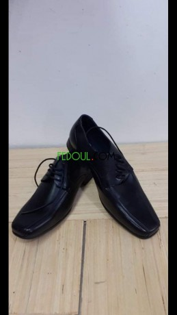 chaussure-classique-en-cuir-original-big-10