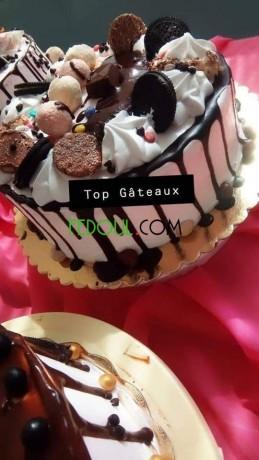 formation-cake-3d-big-0