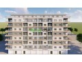 immobilier-small-6