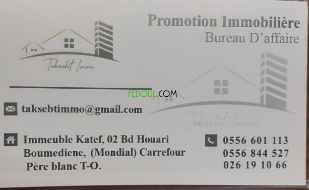 immobilier-big-0