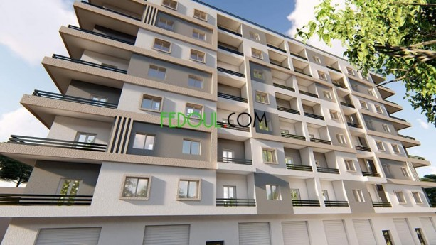 immobilier-big-3