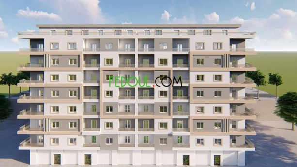 immobilier-big-6