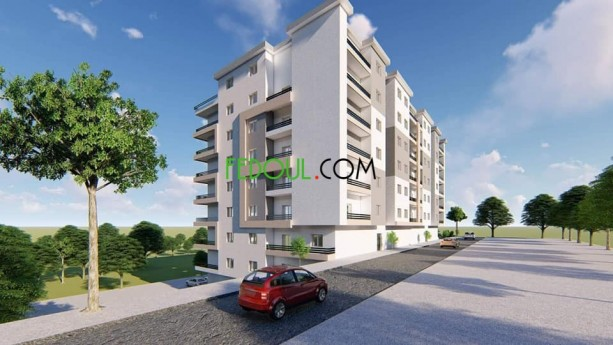 immobilier-big-7