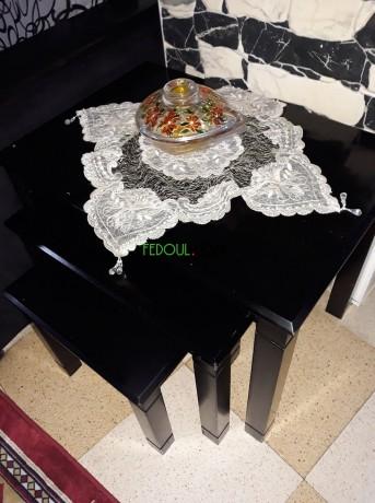 table-base-big-0