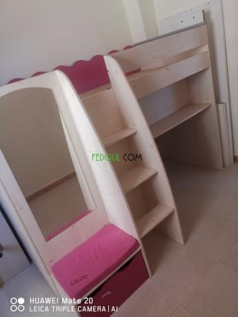 lit-pour-enfant-big-1