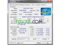 intel-core-i7-2600-34ghz-small-0