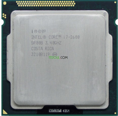 intel-core-i7-2600-34ghz-big-1