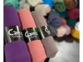 foulard-khymar-small-1