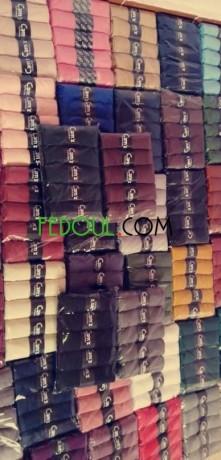 foulard-khymar-big-0
