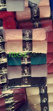 foulard-khimar-khymar-big-3