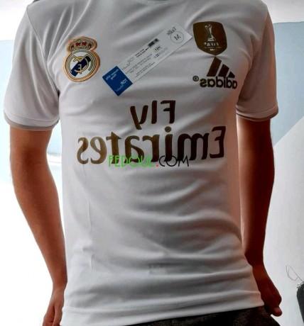 t-shirts-big-3