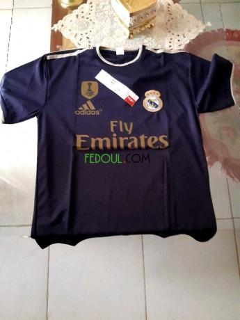 t-shirts-big-1