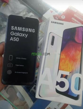samsung-a50-avec-tout-accessoires-big-0