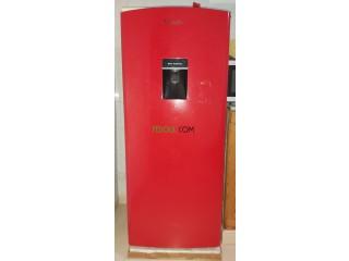 Réfrigérateur congélateur condor 176 litre