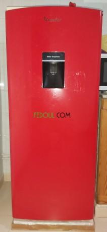 refrigerateur-congelateur-condor-176-litre-big-0