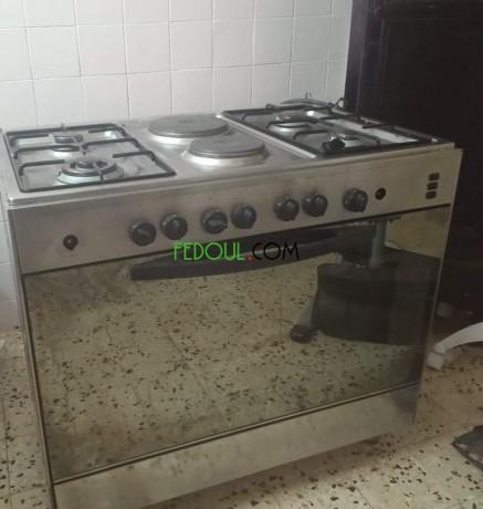 grande-cuisiniere-big-0