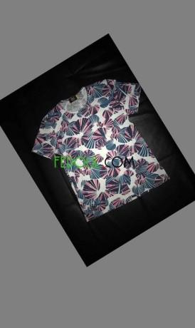 t-shirt-ete-2020-big-2