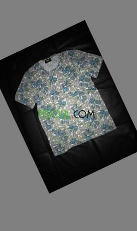 t-shirt-ete-2020-big-3