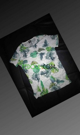 t-shirt-ete-2020-big-4