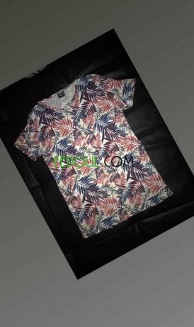 t-shirt-ete-2020-big-5