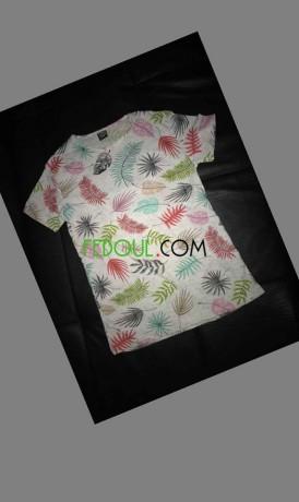 t-shirt-ete-2020-big-0