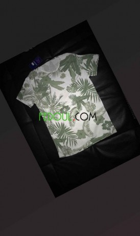 t-shirt-ete-2020-big-1