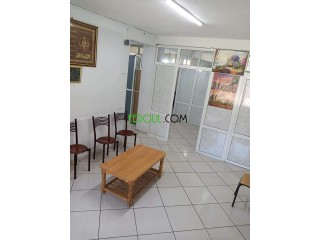 Local pour la location de 140 M2 a Tala mrekha 2
