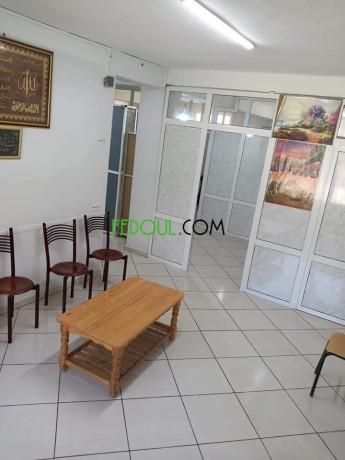 local-pour-la-location-de-140-m2-a-tala-mrekha-2-big-0