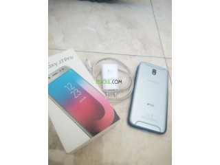 Samsung Galaxy J7 Pro 64Gb jdid