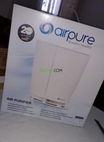 air-pure-nettoyeur-transmission-big-0