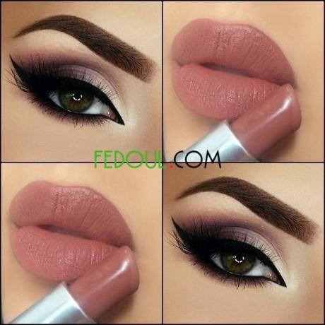 paupiere-maquillage-marque-kiko-big-9
