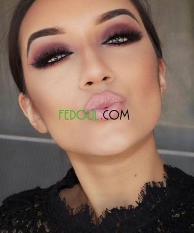 paupiere-maquillage-marque-kiko-big-11