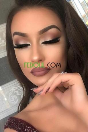 paupiere-maquillage-marque-kiko-big-6
