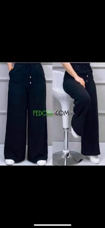 pantalon-big-0
