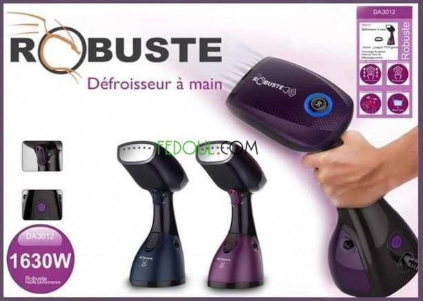 defroisseur-a-main-robuste-big-0