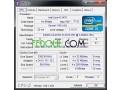 intel-core-i5-3470-32ghz-small-1