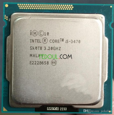 intel-core-i5-3470-32ghz-big-2