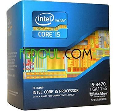 intel-core-i5-3470-32ghz-big-0