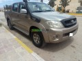 toyota-hilux-2010-small-14