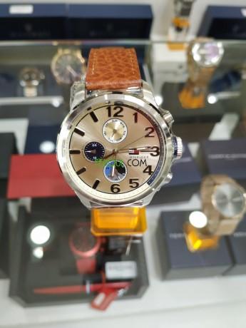 montre-original-tomy-hilfiger-big-4