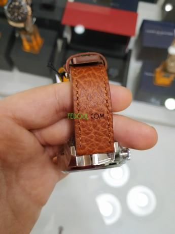 montre-original-tomy-hilfiger-big-1