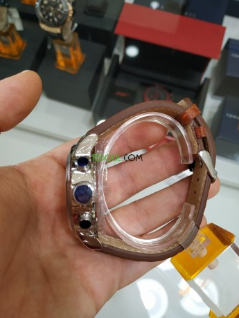 montre-original-tomy-hilfiger-big-0
