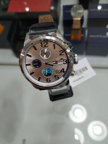 montre-original-tomy-hilfiger-big-3